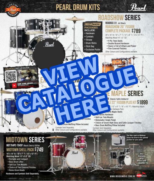 pearl-drum-2017-catalogue.jpg